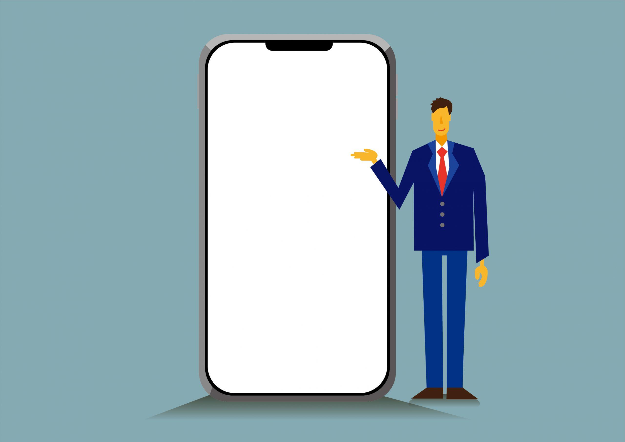WEB_ZOOM_smartphone
